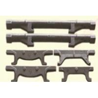 Buy cheap Article Grate, Grate Bar for Sintering Machine from wholesalers