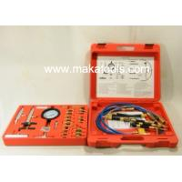 Wholesale The Master Fuel Injection Compression Tester (MK0114) from china suppliers