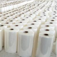 Wholesale heating film (SGS) from china suppliers