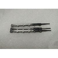 Buy cheap Hardware Moulds Medical Injection Molding Parts by High Precision CNC Machining from wholesalers
