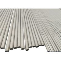 Buy cheap High Strength Inconel Seamless Alloy 625 Pipe from wholesalers