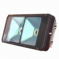 Buy cheap Elegant high-power LED floodlight, widely used in squares, tunnels and buildings from wholesalers