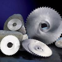 Buy cheap 180mm HSS Saw Blade Stainless Steel Pipe Cutter M2/DMO5 TIN coating from wholesalers