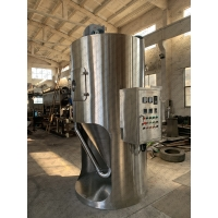 Buy cheap Laboratory Stainless Steel High Speed Centrifugal Spray Dryer from wholesalers