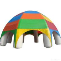 Buy cheap Outdoor Inflatable Tent product