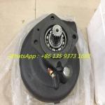 Buy cheap Cummins K38 Marine Diesel Engine Parts K38 Water Pump 3635783 from wholesalers