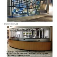 Buy cheap Bullet proof glass Bullet proof glass from wholesalers