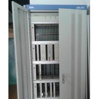 Buy cheap ZTE PSTN ZTE ZXJ10 ASLC DSLC PMSP DSNI SP SPI FBI CFBI POWA POWH ASIG DTI MDTI product