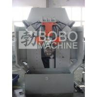 Buy cheap Wheel roll forming machine product