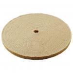 Buy cheap Sisal Buffing Wheel, Sisal Buff from wholesalers