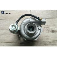 Turbo  JP50B  DK4A-1118010 Performance Turbochargers for Nissan ZD25 engine Manufactures