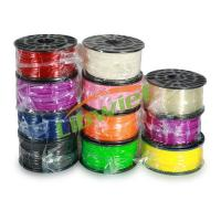 Buy cheap good quanlity MINGDA 3D printing filament 1.75mm 3d printing material from wholesalers