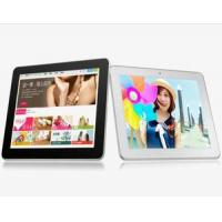 Buy cheap imtach tablet pc KTA-801, 8 inch from wholesalers