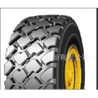 Buy cheap Radial OTR Tyre/Loader Tyres/Earthomver Tyre/Dozer Tyre 23.5R25 L-3/E-3 Pattern from wholesalers