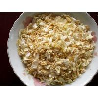 dehydrated white onion granules dehydrated vegetable dehydrated food food accessaries Manufactures
