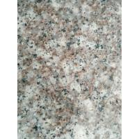 Wholesale G664 Residential Honed Granite Floor Tile Low Radiation Stone Material from china suppliers