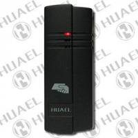 Buy cheap Black Stripe Reader (R7100) from wholesalers