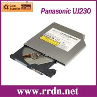 Buy cheap 12.7mm Blu ray Drive UJ230 Tray load from wholesalers