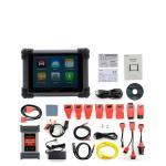 Buy cheap Autel MaxiSys MS908 pro Automotive diagnostic from wholesalers