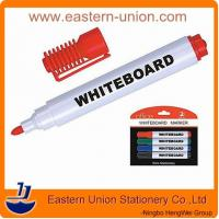 Buy cheap Skin safe classic whiteboard marker from wholesalers
