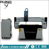 Wholesale Industrial 3D Router Wood Carving Machine 1325 Model For MDF / Plywood from china suppliers