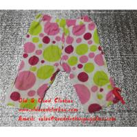 Buy cheap Bundle Bales Used Baby Clothes To Australia Short Pants Kids Pants Very New from wholesalers