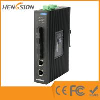 Wholesale 2 Megabit Ethernet Unmanaged Network Switch IEEE 802.3 802.3u 802.3x from china suppliers