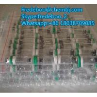 Wholesale High Purity White Powder Polypeptide Hormones Tb-500 77591-33-4 Thymosin Beta-4 for Body Building from china suppliers