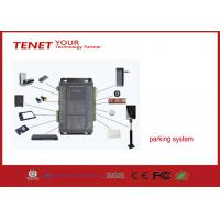 Wholesale Intelligent Parking Management System from china suppliers