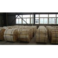 Wholesale Galvanized steel wire strand for guy wire from china suppliers