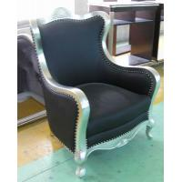 Fabric or Leather Miller Banquet Leisure Lounge Chair Furniture Houston for Bedroom Manufactures