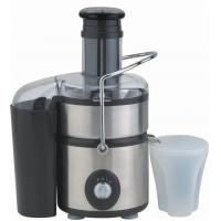 Buy cheap KP60SA-1 1000w For High Extracting Rate Power Juicer from wholesalers