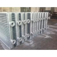 Wholesale Thermal Air Oil Heat Exchanger Machinery , Universal Heat Exchanger from china suppliers