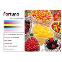 Buy cheap Imacolor DUO 280gsm satin photo paper from wholesalers