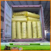 China R3.5 Glass wool batts/HOME Insulation FOR AUSTRALIA on sale