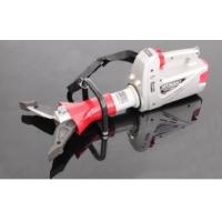 High performance Emergency Rescue Equipment Battery Cutter and Spreader