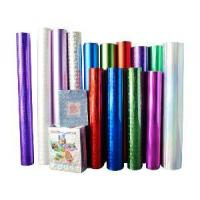 Buy cheap Hot Stamping Foil for Handbags from wholesalers
