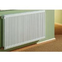 Buy cheap .Steel   radiator from wholesalers