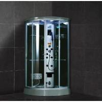 Buy cheap Steam Shower Room  (SR605) from wholesalers