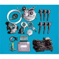 Buy cheap LPG/CNG conversion kits for diesel engine from wholesalers