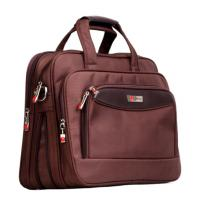 China High quality handbag laptop bag on sale