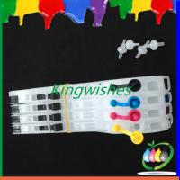 Wholesale LC103 ink cartridge for Brother MFC-J4410DW from china suppliers
