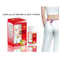 Buy cheap Original Dr Mao Weight Loss Capsules from wholesalers