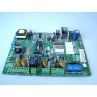 Buy cheap Apply in industrial control COB DIP SMT PCB Assembly Service for game machine, lighting from wholesalers