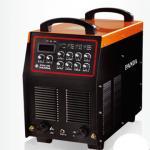 Buy cheap WSM inverter DC Argon arc welding machine from wholesalers