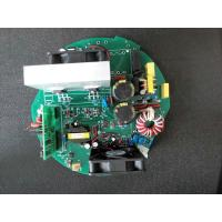 Buy cheap 80w Power Board For Rf Beauty Device / Home Use Rf Machine from wholesalers