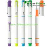 Buy cheap Gemini Pen/Highlighter from wholesalers