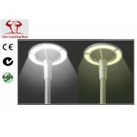 Wholesale Professional 60W  Outdoor Area Lighting For Urban / Garden from china suppliers