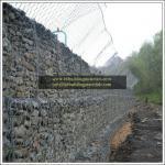 Buy cheap China Supplier export Gabion baskets, Gabiony, Gabione, gabion wall, gabion retaining wall from wholesalers