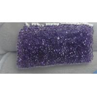 Wholesale nature amethyst gems retailer,nature amethyst supplier from china suppliers